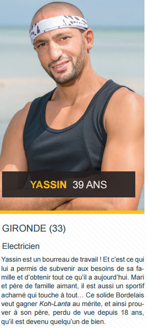 KL Yassin.png