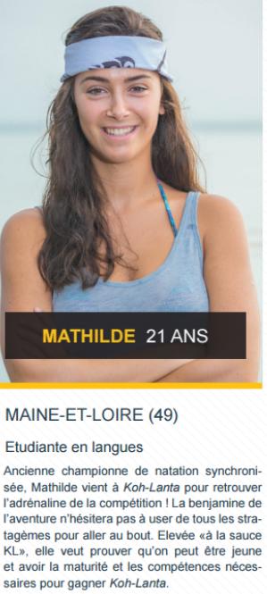 KL Mathilde.png