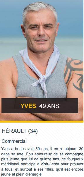 KL Yves.png