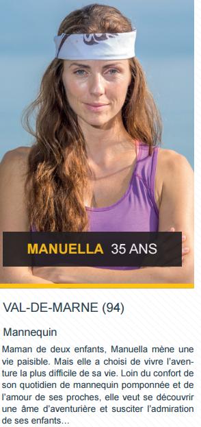 KL MAnuella.png