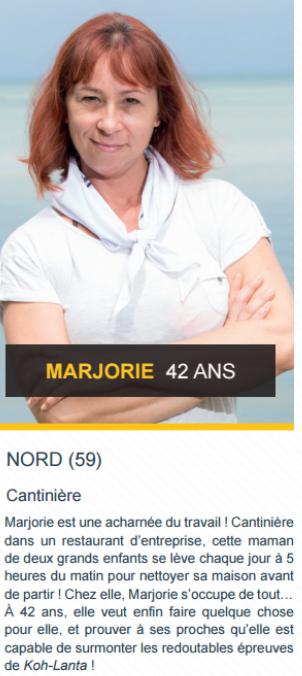 KL Marjorie.png