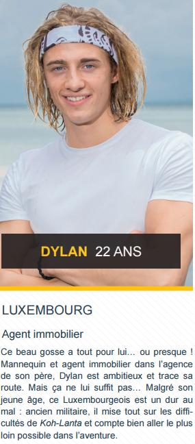 KL Dylan.png