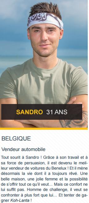 KL Sandro.png