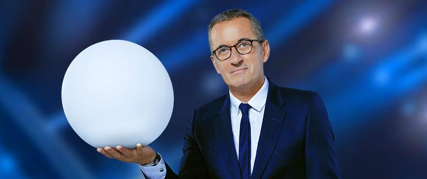 the wall.png