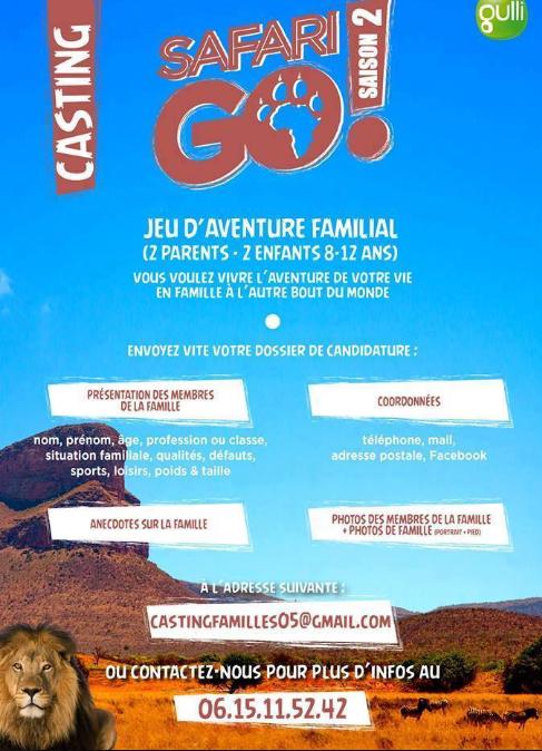 safari go.png