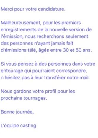 carte aux trésors.png