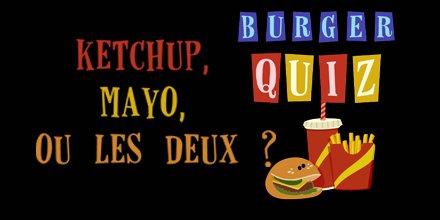 burger quiz.jpg