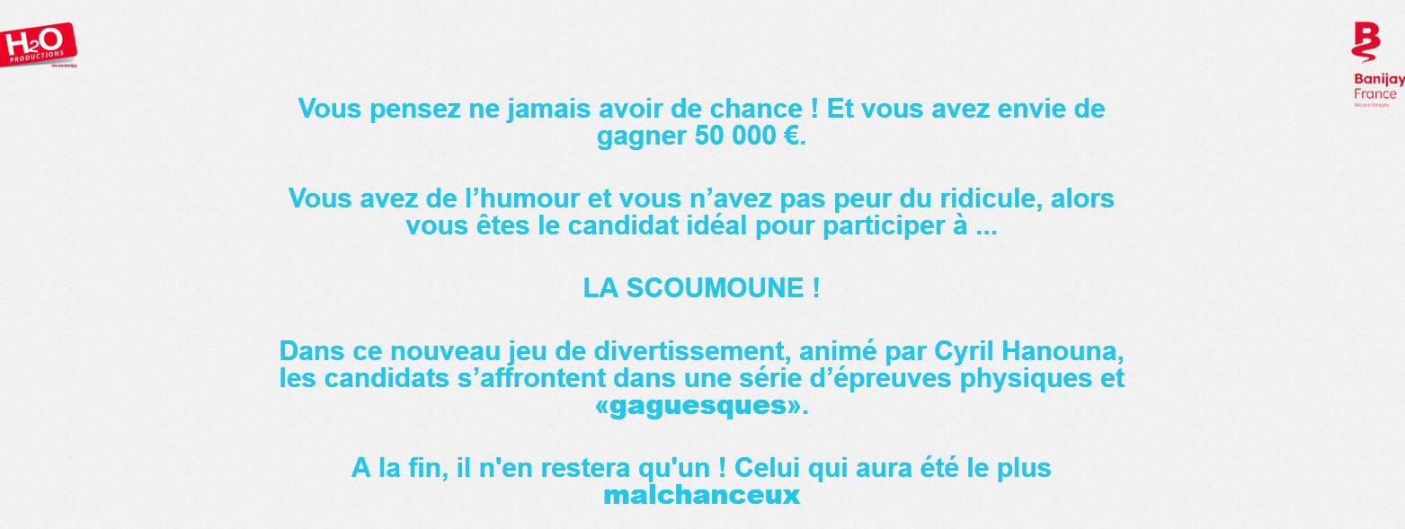 scoumoune.png