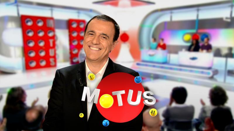 motus.png