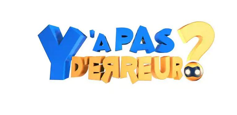 yapas
