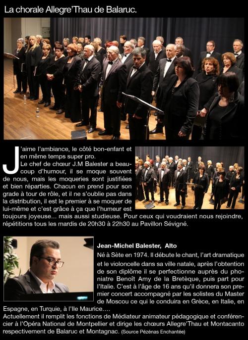 Chorale DEF.jpg