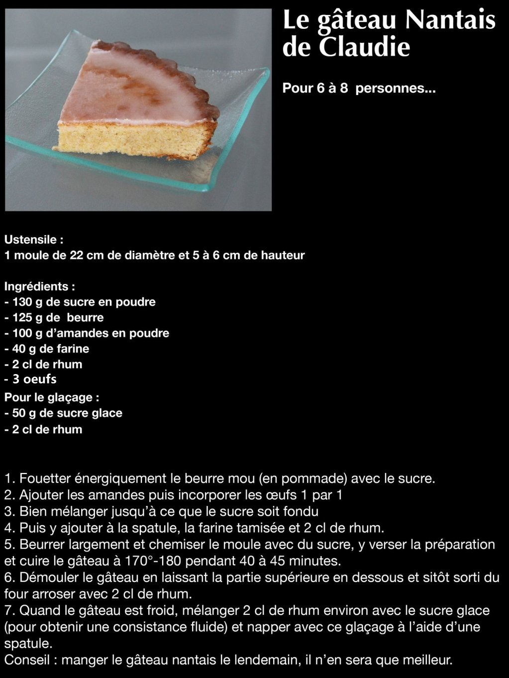 GATEAU NANTAIS.jpg