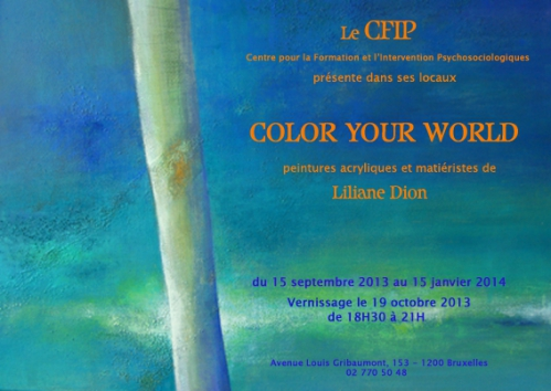CFIP invitation vernissage.jpg