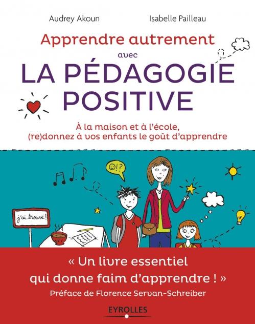 Apprendre autrement avec la pédagogie Positive.jpg