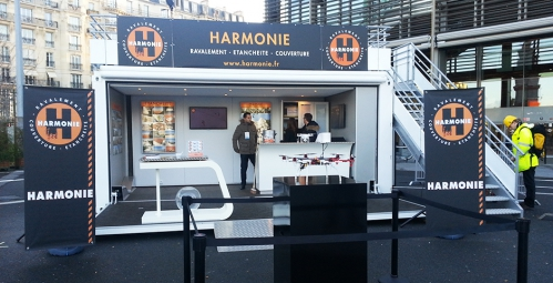 Le_container_Pocket_Stand_amenage_pour_la_societe_Harmonie_lors_du_salon_de_la_copropriete_2.jpg