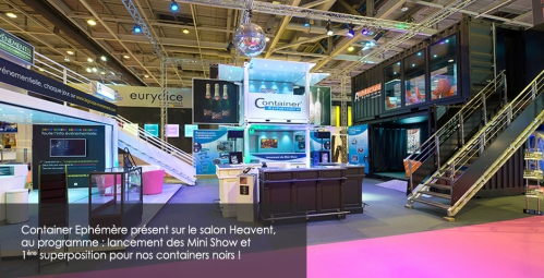 Container_Ephemere_present_sur_le_salon_Heavent_2013.jpg