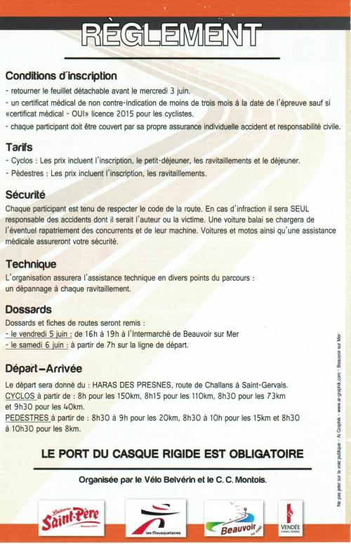 CCI14052015_00001.jpg