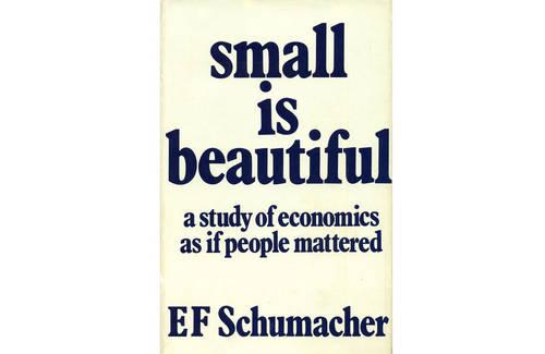 Budhist-Economics-1.jpg