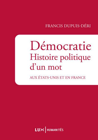 690-démocratie.jpg