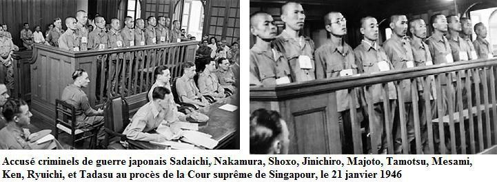 Le procès de Tokyo et la mémoire nationale . Big_artfichier_732018_1890002_201303185646669
