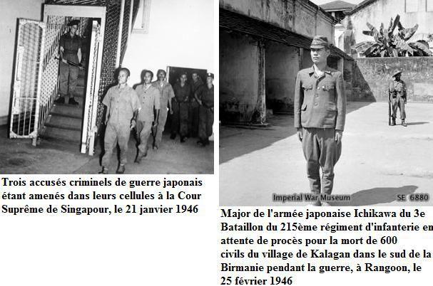 Le procès de Tokyo et la mémoire nationale . Big_artfichier_732018_1890003_201303185704916