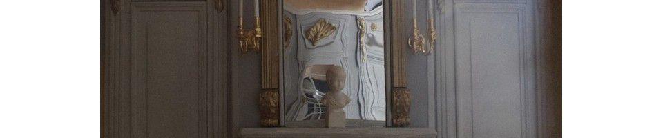 hôtel miniature