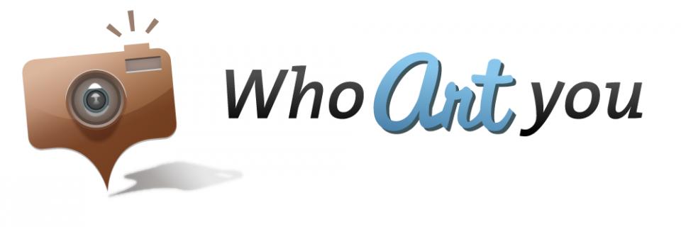 La  Lettre de Who Art You et nos défis  !