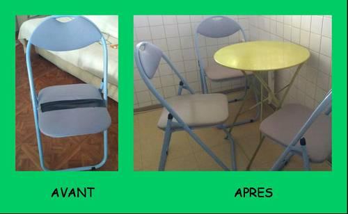 chaises pliantes2.jpg