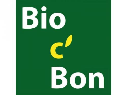 biocbon.jpeg