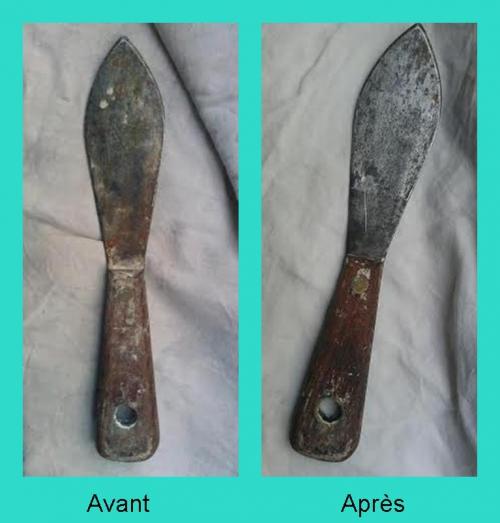spatule.jpg