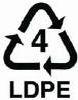 plastique-4-LDPE.jpg