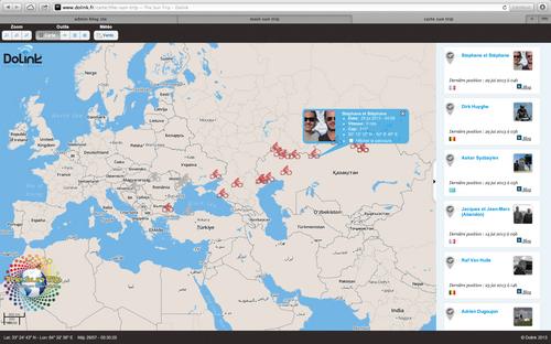 Capture d'écran 2013-07-29 à 07.30.51.png
