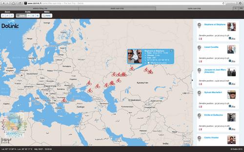 Capture d'écran 2013-07-30 à 20.31.59.png