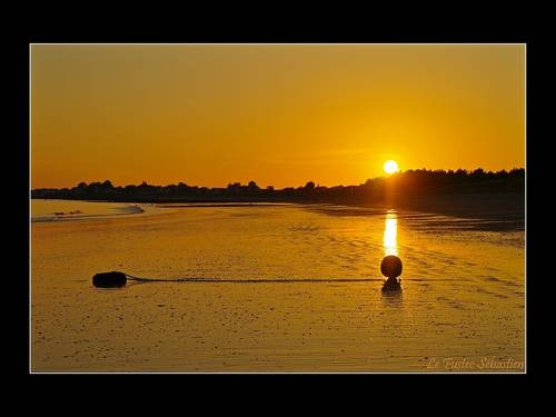 soleil30.40officiel.f.jpg