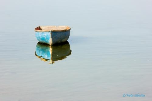 Copie de bateaublog.jpg
