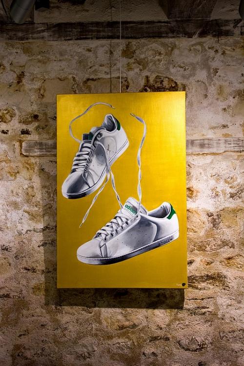 shoes...blog.jpg
