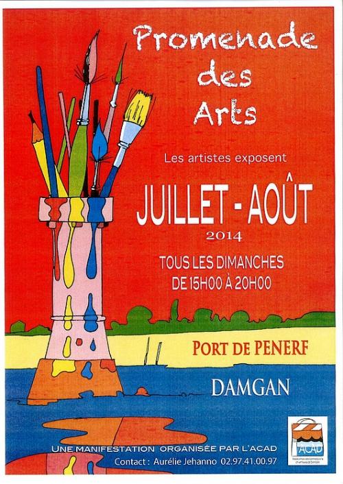 affiche_promenade_des_arts-page-001.jpg