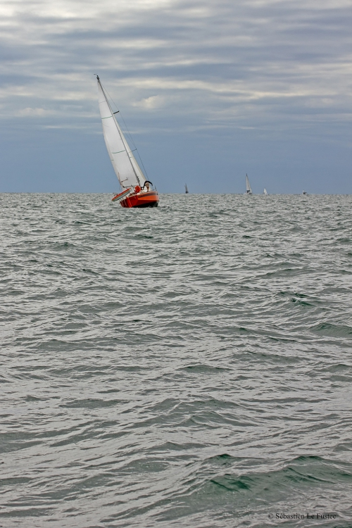bateau_filtered.jpg