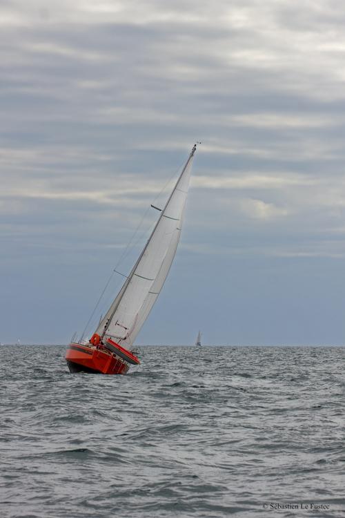 bateau5.jpg