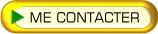 https://static.blog4ever.com/2013/03/732465/contact.jpg