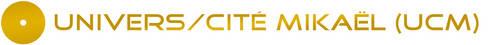 logo-ucm-2013-fr.jpg