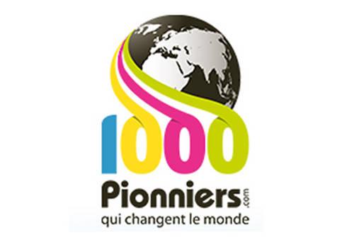 130730_TDP_ACTUS_1000_PIONNIERS.jpg