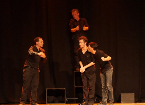 Stages-theatre-improvisation.jpg