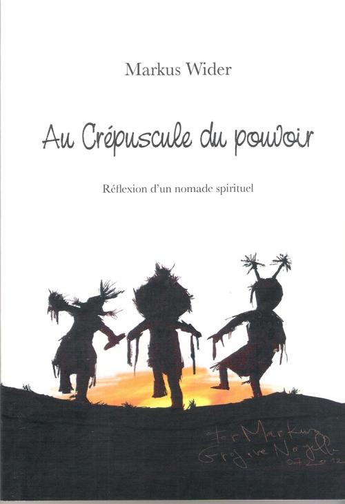ob_c4dfad_markus-couverture-livre0001.jpg