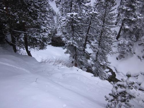 19-01-2014 - Vallée du Marcadau.JPG