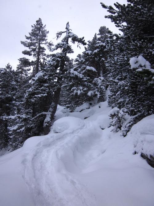 18-01-2014 - Vallée du Marcadau.JPG
