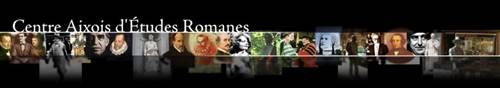 https://static.blog4ever.com/2013/03/732899/Centre-aixois-d----tudes-romanes.jpg