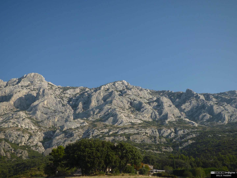 Cercle Linguistique d\'Aix-en-Provence