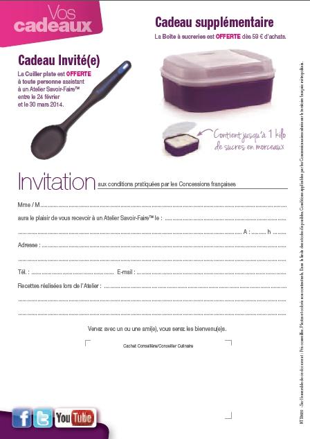 invitation + cadeaux invités.jpg