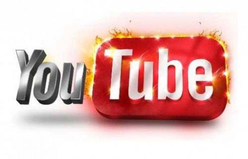 youtube-logo-545x349.jpg